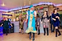 Веселое поздравление Красноярск, в Красноярске