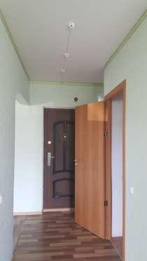 Продажа квартиры, в Барнауле