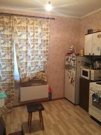 Четрырехкомнатная квартира в Зеленограде, корпус 2040, в Зеленограде