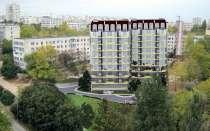 Срочная продажа квартиры !, в г.Севастополь