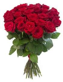 25 роз за 1500 рублей, в Иркутске