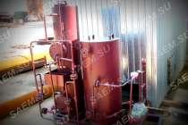Водоподготовительное оборудование, в Кемерове