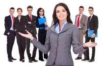 Менеджер по работе с клиентами, в Нижнем Новгороде
