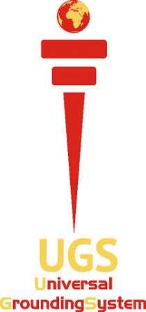 """Универсальное Объемно-активное Заземление """"UGS"""",молниезащита, в г.Алматы"""