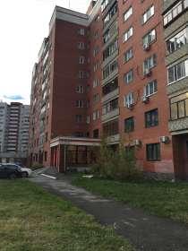 Продам однокомнатную квартиру, в Екатеринбурге