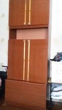 Шкаф, в Перми