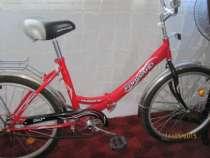 велосипед Forward, в Березниках