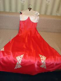 Продаю женские вещи, в г.Бишкек