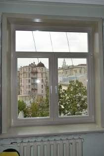 Окна ПВХ и дерево от производителя, в Малоярославце