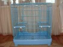 Клетка для животных и птиц, в Нижнем Новгороде