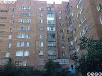 Купи недвижимость и получи приятный подарок!, в Омске