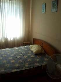 Сдается 2х комнатная квартира, 3 минуты от метро Ясенево, в, в Москве