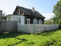 Продам жилой загородный дом, в Красноярске