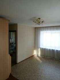 Квартира хрущевка 1 комнатная, в г.Новочебоксарск