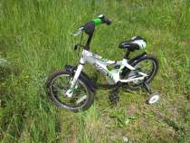 Велосипед Stels Pilot 180 состояние нового, в Дубне