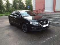 Продаю машину!, в Москве