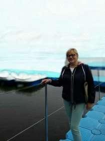 Elena, 46 лет, хочет познакомиться, в г.Гродно