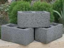 Укладка блоков, в Сочи