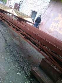 Ленточний транспортер шнековий транспортёр, в г.Винница