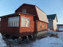 Подъем дома, в Барнауле