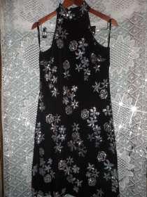 Два платья на выпускной вечеp, юбка, женская, в г.Ялта
