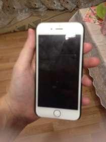 Продам iPhone 6, в Энгельсе