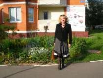 Ирина, 52 года, хочет познакомиться, в Москве