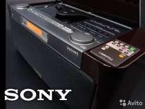 Sony D 3000 Celebrity, в Санкт-Петербурге