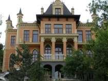 Фасадный декор от производителя, в Краснодаре