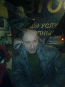 Отдам гараж металлический 6*4 даром, в Новосибирске