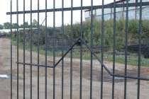 Секции заборные, в Тамбове