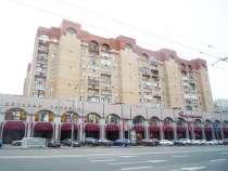 Аренда на 1 этаже ЖК на Якиманке, в Москве