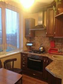 Продам 2-комнатную квартиру, 42.4 м², Тельмана ул., д. 36 к, в Санкт-Петербурге