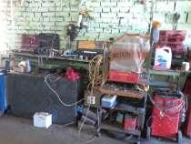 Продам автосервисное оборудование, в Екатеринбурге