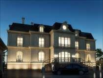 Продается участок, в центре Севастополя с строением, в г.Севастополь