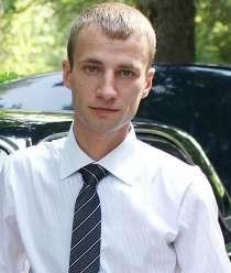 Юридические услуги, в Владимире