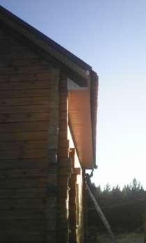 Бригада строительство на все вилы работ, в г.Самара