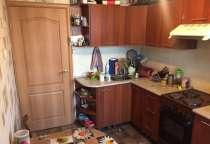 Продаю трехкомнатную квартиру улучшенной планировки, в Улан-Удэ