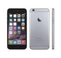 сотовый телефон  Копия iPhone 6 Plus, в Иванове