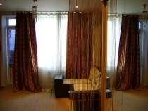 Большая квартира-студия, в Тюмени