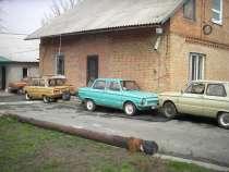 Разборка ЗАЗ 968 Запорожець волынянка, в г.Полтава