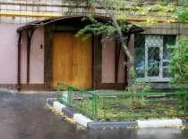 Комфортное общежитие в 5 минутах от метро Сокол. Скидки для организаций, в Кемерове