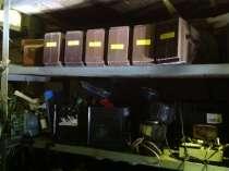 Поставим трансформаторы тока напряжения,выключатели вакуумные,масляные привода ПЭ-11,ПП-67,ППО-10у3, в Перми