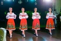Танцеры / Dansatori, в г.Кишинёв