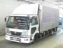 Фургон грузоподъемностью 2,75 тн. объем фургона 33 куб.м., в Екатеринбурге