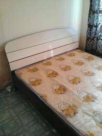Кровать 2-х спальная, в г.Алматы