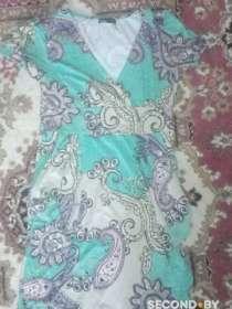 платье, в г.Гомель