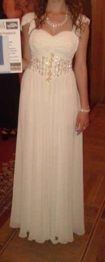 Шикарное платье, в г.Шахты