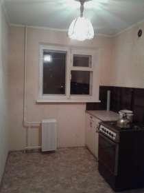 3х комнатная квартира 5/9эт, комнаты изолированы, в Перми
