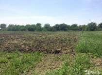 Земельный участок 40 соток, в Пятигорске